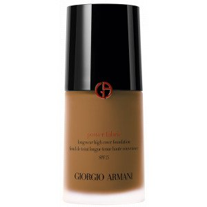 Base de Maquillaje Power Fabric SPF25 11.75