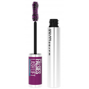 Máscara de Pestañas Falsies Lash Lift Waterproof