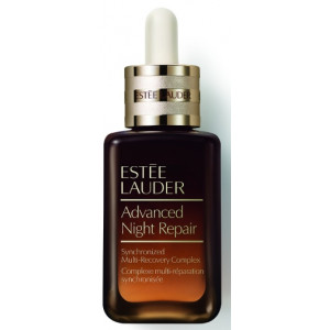 Advanced Night Repair 30ml