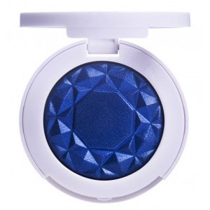 Sombra de Ojos Color Era Eyeshadow 01 Blue Sapphire