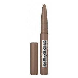 Stick para Cejas Brow Extensions 02 Soft Brown
