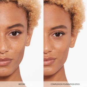 Complexion Rescue Foundation Stick Desert