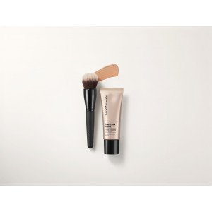 Complexion Rescue™ Tinted Hydrating Gel Cream