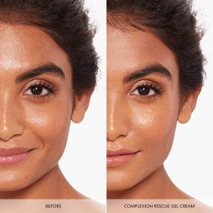 Spice Complexion Rescue™ Tinted Hydrating Gel Cream