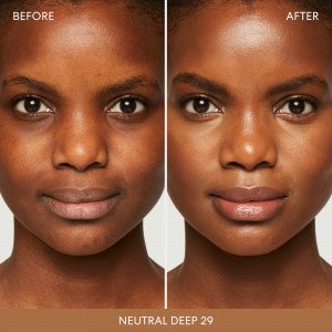 Original Foundation SPF15 Base de Maquillaje Neutral Deep