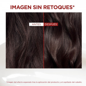 Dream Long Mascarilla Reconstructora