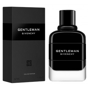 Gentleman EDP 50ml