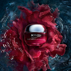 Blue Therapy Red Algae Uplift 75ml