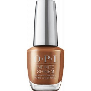 MY ITALIAN IS LITTLE RUSTY Muse Of Milan Collection Esmaltes Infinity Shine 2