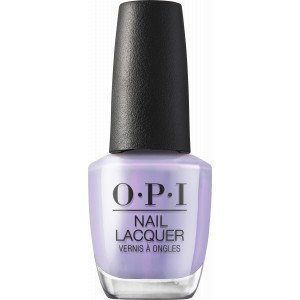 GALLERIA VITTORIO VIOLET Muse Of Milan Collection Esmaltes Nail Lacquer
