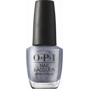 OPI NAILS THE RUNWAY Muse Of Milan Collection Esmaltes Nail Lacquer