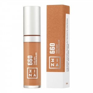 The 24h Concealer Corrector 660