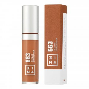 The 24h Concealer Corrector 663