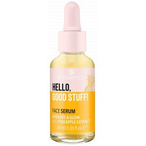 Hello, Good Stuff! Serum
