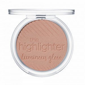 The Highlighter Iluminador 01 Mesmerizing-2
