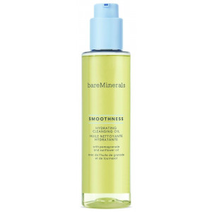 Aceite Limpiador Smoothness Hydrating Cleansing Oil