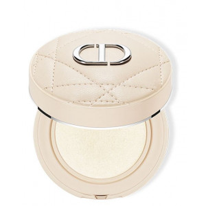 DIOR FOREVER CUSHION POWDER_Edición Limitada Golden Nights