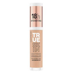 It Pieces True Skin High Cover Corrector 046 Warm Toffee