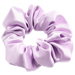 Pretty Little Things Scrunchies