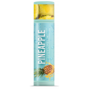 Juicy Lipbalm Piña