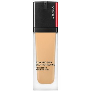 320 Pine Synchro Skin Radiant Lifiting Base de Maquillaje