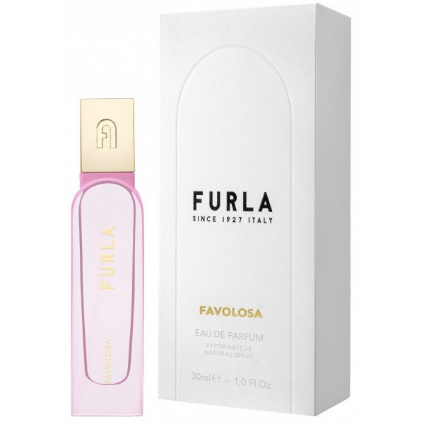 Favolosa EDP 30 ml