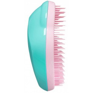 Cepillo Original Teal Pink