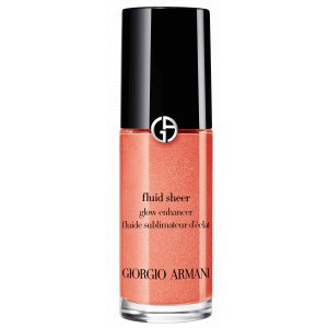 Iluminador Fluid Sheer 05