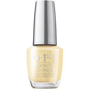 Bee Hind The Scenes Spring Hollywood Collection Esmaltes Infinite Shine 2