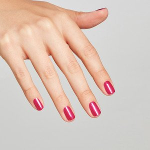 15 Minutes Of Flame Spring Hollywood Collection Esmaltes Nail Lacquer