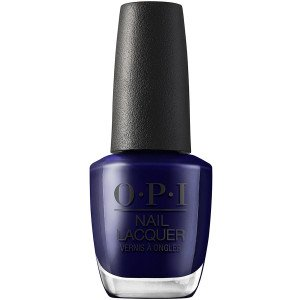 Award For Best Nails Goes To Spring Hollywood Collection Esmaltes Nail Lacquer