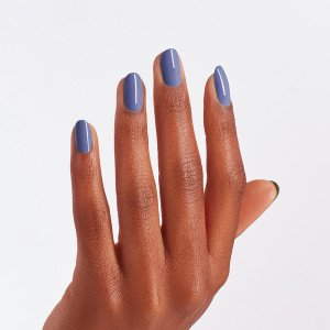 Oh You Sing Face Act And Produce Hollywood Collection Esmaltes Nail Lacquer