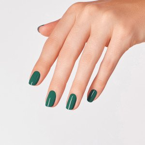 Rated Pea GHollywood Collection Esmaltes Nail Lacquer
