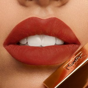 Rouge Pur Couture The Slim Barra de Labios 32 Dare To Rouge