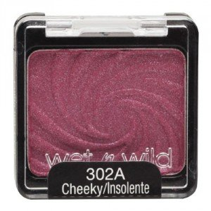 Cheeky EYESHADOW SINGLE