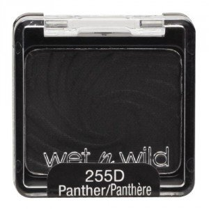 Panther EYESHADOW SINGLE