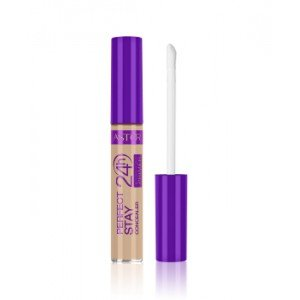 PERFECT STAY 24H CONCEALER