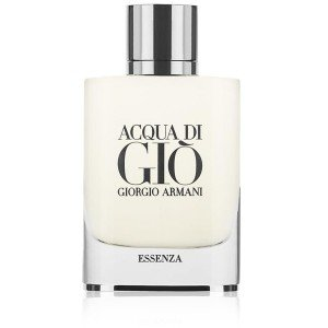 ACQUA GIO HOMME ESSENZA
