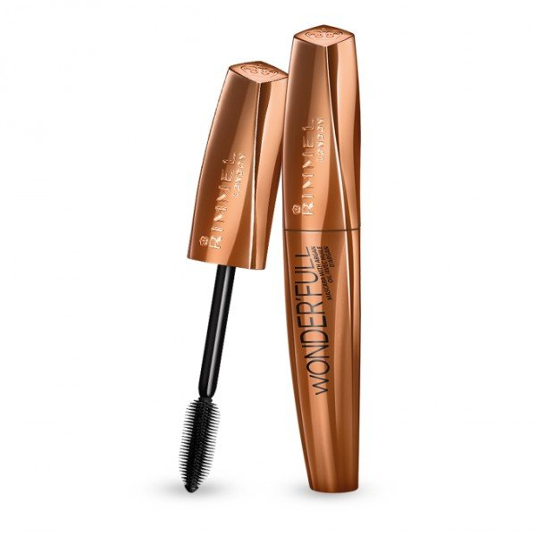 WONDERFULL Mascara