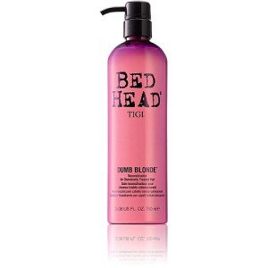 Dumb Blonde Reconstructor Conditioner