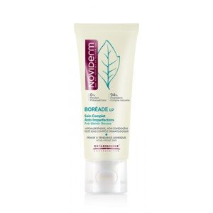 BOREADE LP Emulsión Correctora Anti-Imperfecciones