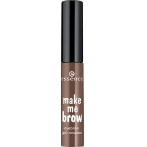 02 browny brows MAKE ME BROW Gel Cejas