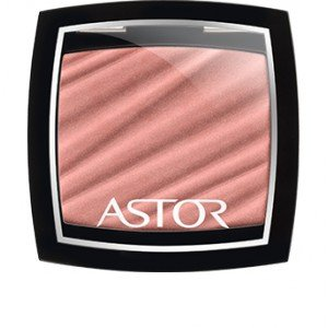 008 Brown Berry PURE COLOR PERFECT BLUSH