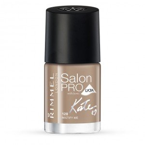 128 Mistify Me Salon Pro by Kate Nude Collection