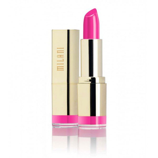 63 Matte Diva Color Statement Lipstick Matte