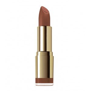 69 Matte Beauty Color Statement Lipstick Matte