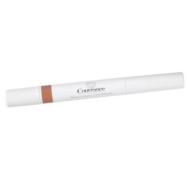 Couvrance Pincel Corrector