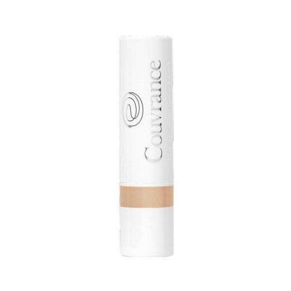 Coral Couvrance Stick Corrector