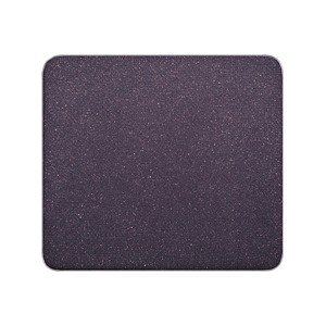 494 Freedom System Eyeshadow