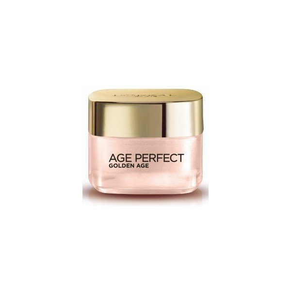 Age Perfect Golden Age Crema